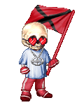 Vincent Valentine1999's avatar