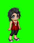 hinata_uzumaki 4ever's avatar