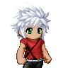 Drake Lionheart's avatar
