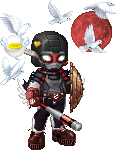 Deffiant 3k3's avatar