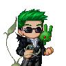 LordRavenclaw's avatar