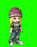 famouskinkysweets's avatar