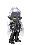 Aria Rhode's avatar