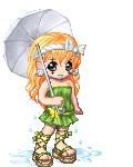 racheluna13's avatar