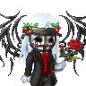 iXBITEXi's avatar