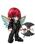 Atlas Rising's avatar