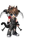 Dark-Fallen-Angel91's avatar