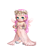 Sweet_Angel_Heart1778