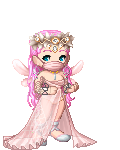 Sweet_Angel_Heart1778's avatar