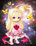 BbyC_Maffy's avatar