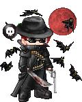 ovi_sama's avatar