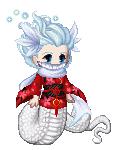 ccbean's avatar