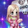 MonKnickers's avatar