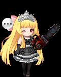 Porcelain Cupcakes's avatar