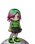 zopfinator's avatar