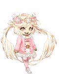 cami90's avatar