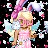 Heddi-chan's avatar