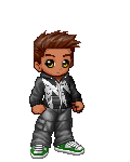 ej234's avatar