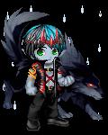 1hid's avatar