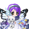 MidnightxLove's avatar