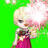 Stalker Angel's avatar