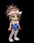babee_24's avatar