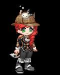 Kosa-kun's avatar