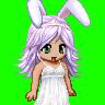 moonyLupin__x's avatar