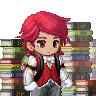 Staff_676767's avatar