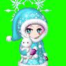 FatalSanctuary's avatar