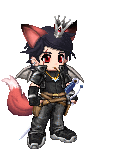 Velex Valintine's avatar
