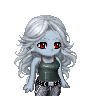 Devil_Riiria's avatar