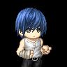 Ezran Rogue's avatar
