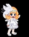 xLolli Queenx's avatar
