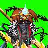 densle123's avatar