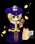 vicki2793's avatar