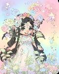 Starburst Colors's avatar
