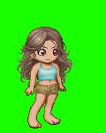 chocalte1234's avatar