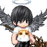 refundable's avatar