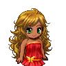 sandyfur1's avatar