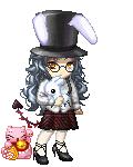Nixbunny's avatar