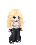 monica1_cute's avatar