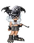 Rokusha's avatar