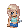 ii_Babyysteps's avatar