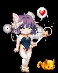 moon_hani's avatar