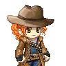 The DreamMaster's avatar