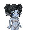 ferocitatisignipotentis's avatar