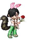 avam's avatar