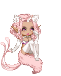 II Sinful II's avatar