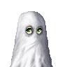 x_Sageheart_x's avatar